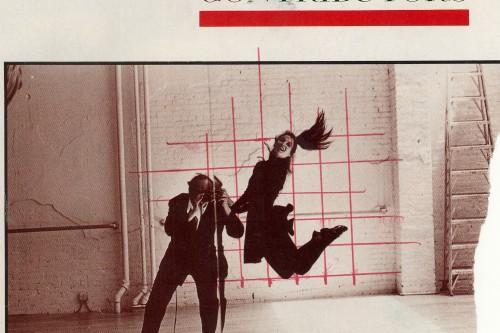 La dolce vita.photo in magazine